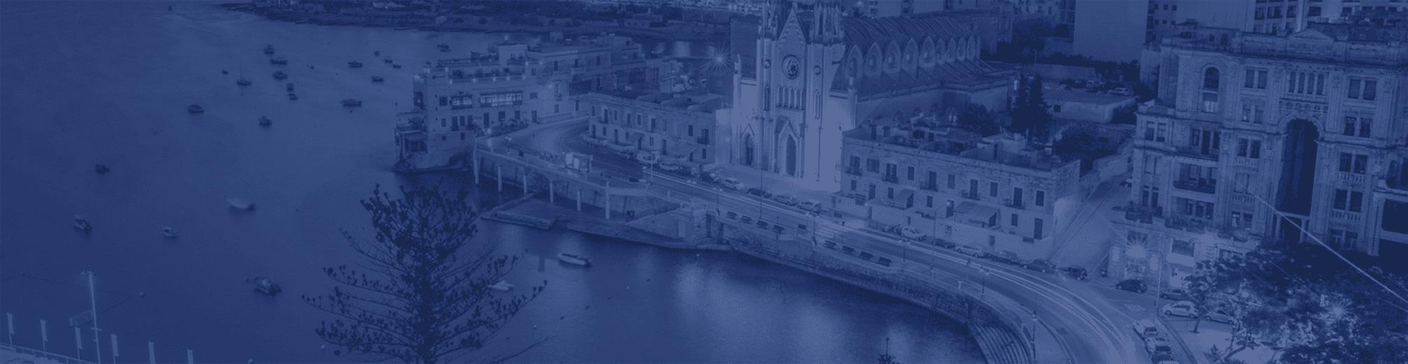 KSi Malta